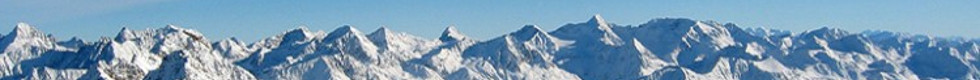 header-alpenpanorama.jpg